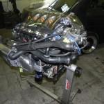 DSCN2521